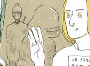 Mammaiuto: online storie dell'antologico