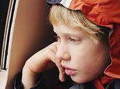 ENAC facilita viaggio aereo alle persone autistiche