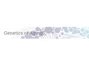 giunta l'ora considerare l'invecchiamento malattia