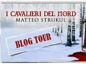 Blogtour: Cavalieri Nord Matteo Strukul
