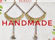 Cosa sapere acquistare tempo tuoi regali Natale handmade PetiteFraise Jewelry