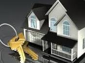 Mutuo ristrutturazione casa mutuo liquidita'