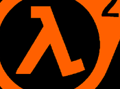 Half-Life Guida Completa: trama personaggi.
