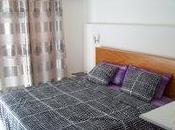 Inserire casa Airbnb guadagnare euro