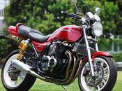 Kawasaki Zephyr Bagus!