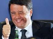 Renzi conosce principio realtà.