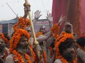 Kumbh Mela 2016: cosa significa grande raduno religioso mondo