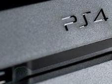Sony potrebbe aver reso disponibile settimo core della PlayStation Notizia