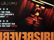 """film dimenticati. """"Irréversible"""", l'iperrealismo Gaspar"""