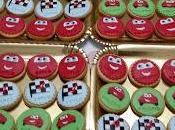 Biscotti cars