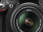 Nikon d5200 Reflex digitale