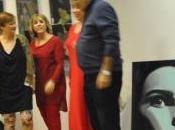 Donne Maledette, spettacolo