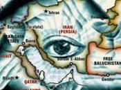 Illuminati Medio Oriente