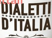 Espressioni Dialettali