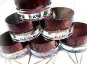 NABLA COSMETICS Crème Shadow Preview, Swatch Comparison
