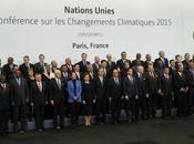 30/11/2015 COP21: ecco calendario degli eventi programma