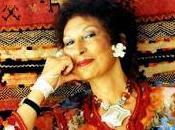 Mernissi, voce delle donne nordafricane, simbolo pensiero democratico mondo musulmano