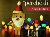 perché Christmas Edition 2015