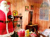 Cosa regalare Natale bambini?