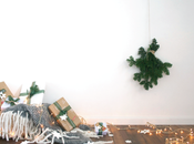Quasi Natale Casa Facile Croff
