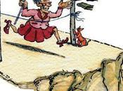 Pensioni lavoro, riforme faranno male paese