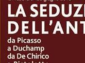 """Venerdì dicembre seduzione dell'antico"""". CLAUDIO SPADONI Caffè Letterario Lugo"""