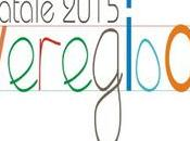 Scriveregiocando 2015