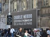 meravigliosa Parigi, anno oggi