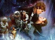 Star Wars: episodio l'Impero colpisce ancora