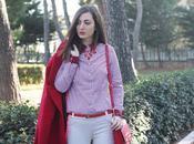 power: camicia personalizzata Sumissura collana Janestone