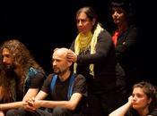 Teatro dell'Ortica solo. Azzerare fondi, uccidere cultura