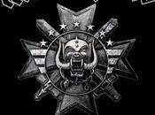 """RECENSIONE:. Motorhead """"Bad Magic"""" (UDR- 2015)"""