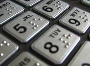 Prepagata, Bancomat, carta credito: come orientarsi nella giungla delle carte?