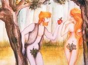 giardino delle mele, violenza deve vincere