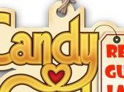 Candy Crush Regularis