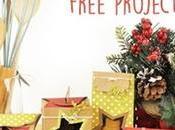 Natale 2015 Progetti Ricette Gratis regali golosi