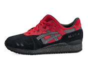 Speciale Natale: Asics Tiger