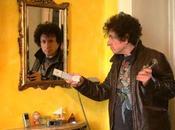 """Bernardo Lanzetti:""""Call Alias"""", from album """"Eclecticlanz"""""""