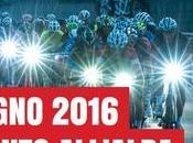 volte ritornano: Monza Cylcing Marathon 2016