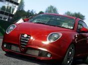 versioni console Assetto Corsa sono rese possibili grazie Games Notizia