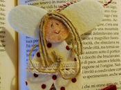 Angeli custodi della lettura