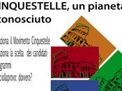 CINQUESTELLE, PIANETA SCONOSCIUTO- dicembre