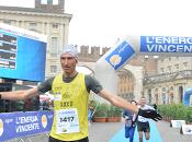 Verona Marathon...un successo.