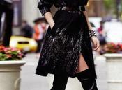 Stivali Zalando 2016, modelli trendy