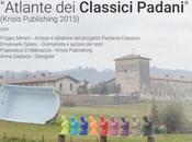 Atlante classici padani Padania Classics: Spazio Tadini rivista Balena Bianca