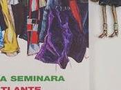 Atlante degli abiti smessi Elvira Seminara