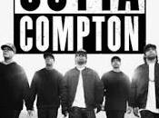 Straight Outta Compton Gary Gray, 2015)