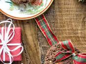 Brisolona cacao gocce cioccolato dolce perfetto regalare Natale