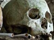 Dintorni Rantepao: Batutumonga Lemo Londa Baby Graves