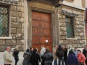 Luigino D'Angelo perso soldi dignità tolto vita